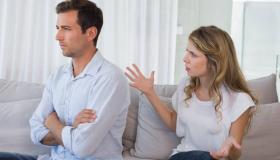 أمور تقوم بها الزوجة تجرح زوجها