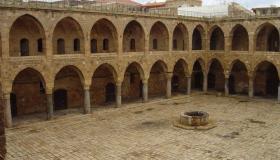 أحمد باشا الجزار.. تاريخ من التناقضات