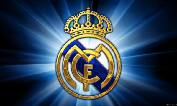 تعرف على تاريخ نادي ريال مدريد منذ تأسيسه وحتى اليوم
