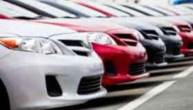 كيف تبدأ مشروع شركة لتأجير السيارات في الإمارات؟
