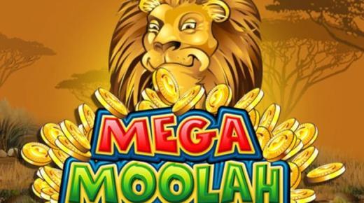 ميجا مولاه | اللعبة التي تمنحك ثروة ضخمة في غمضة عين!