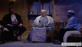 مسلسل باب الحارة 1 الحلقة 16 السادسة عشر