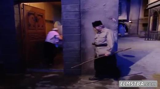 مسلسل باب الحارة 2 الحلقة 31 (الأخيرة)