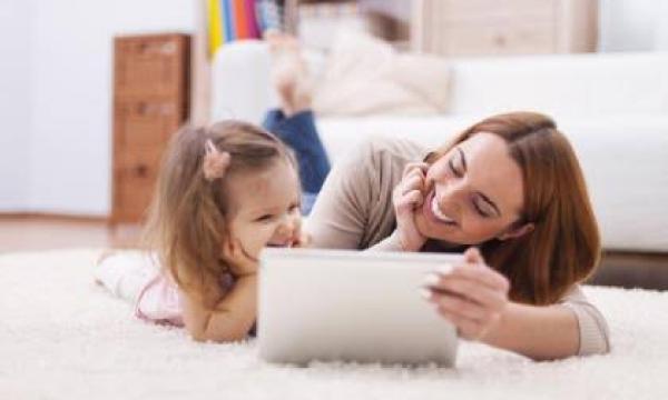 كيف تكتشف ميول طفلك من خلال التربية الحديثة ؟