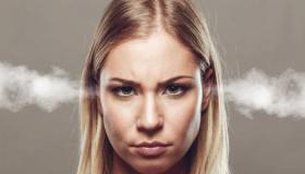 إليك أهم الطرق التي تساعدك على تفريغ شحنة غضبك