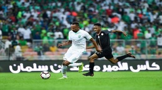 موعد مباراة الأهلي والشباب السبت 28-12-2019 والقنوات الناقلة | الدوري السعودي