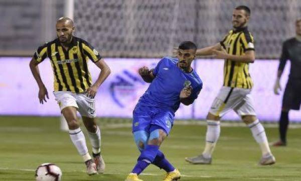 موعد مباراة الاتحاد والفتح السبت 28-12-2019 والقنوات الناقلة | الدوري السعودي