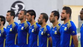 موعد مباراة طنطا ونادي مصر الاثنين 30-12-2019 والقنوات الناقلة | الدوري المصري