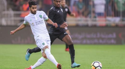 أهداف و ملخص مباراة الأهلي والشباب اليوم السبت 28-12-2019 | الدوري السعودي