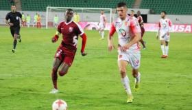 أهداف و ملخص مباراة حسنية اكادير وسان بيدرو الأحد 29-12-2019 | الكونفيدرالية الأفريقية