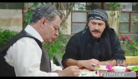 مسلسل باب الحارة 7 الحلقة 8 الثامنة