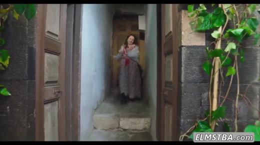 مسلسل باب الحارة 7 الحلقة 15 الخامسة عشر