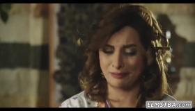 مسلسل باب الحارة 7 الحلقة 17 السابعة عشر