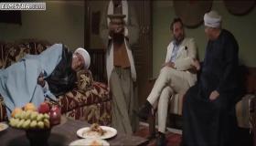 مسلسل بركة الحلقة 14 الرابعة عشر