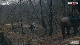 مسلسل قيامة أرطغرل الحلقة 104 مترجمة – الجزء 4 الحلقة 13