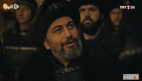 مسلسل قيامة أرطغرل الحلقة 131 مترجمة – الجزء 5 الحلقة 10