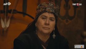 مسلسل قيامة أرطغرل الحلقة 139 مترجمة – الجزء 5 الحلقة 18
