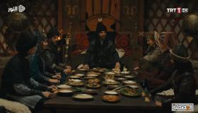 مسلسل قيامة أرطغرل الحلقة 148 مترجمة – الجزء 5 الحلقة 27