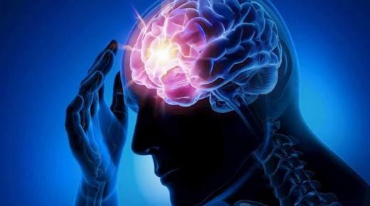 أنواع مرض الصرع وأسبابه وكيفية علاجه
