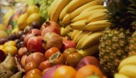 ما هو طعام اهل الجنة ؟