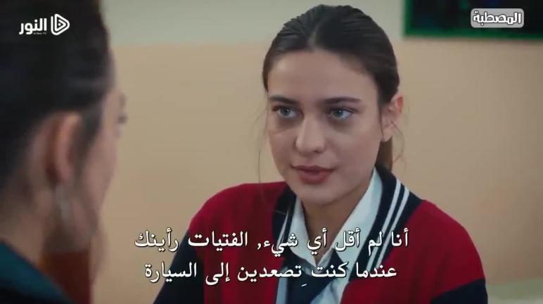 جميع افلام عربي 2020
