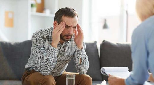 ماذا تعرف عن اضطراب ادعاء المرض