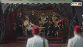 مسلسل السلطان عبد الحميد الثاني الحلقة 36 السادسة والثلاثون مترجمة – الجزء 2 الحلقة 19