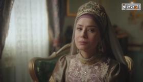 مسلسل السلطان عبد الحميد الثاني الحلقة 37 السابعة والثلاثون مترجمة – الجزء 2 الحلقة 20