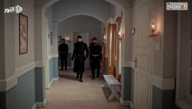 مسلسل السلطان عبد الحميد الثاني الحلقة 93 الثالثة والتسعون مترجمة – الجزء 4 الحلقة 5