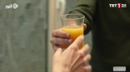 مسلسل عائلة أصلان الحلقة 16 السادسة عشر مترجمة
