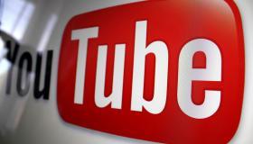 كيف تزيد مشاهداتك على يوتيوب ؟