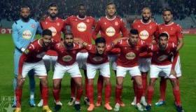 موعد مباراة النجم الساحلي وبلاتينيوم السبت 1-2-2020 والقنوات الناقلة | دوري أبطال أفريقيا
