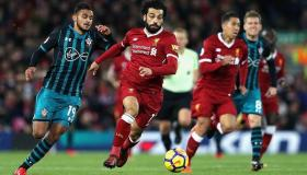 موعد مباراة ليفربول وساوثهامتون السبت 1-2-2020 والقنوات الناقلة | الدوري الإنجليزي