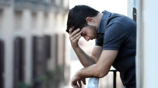 تعرف على مراحل الاكتئاب ونصائح من أجل العلاج