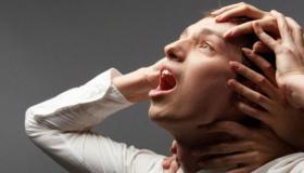 تعرف على مرض البارانويا أعراضه ومضاعفاته وطرق علاجه