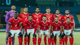 أهداف و ملخص مباراة الأهلي ونادي مصر اليوم الأحد 5-1-2020 | الدوري المصري