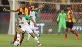 أهداف و ملخص مباراة الترجي والرجاء اليوم السبت 25-1-2020 | دوري أبطال أفريقيا