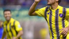 أهداف و ملخص مباراة التعاون والفيحاء اليوم الجمعة 24-1-2020 | الدوري السعودي