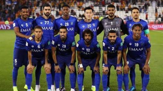 أهداف و ملخص مباراة الهلال والفيصلي اليوم الجمعة 3-1-2020 | كأس خادم الحرمين الشريفين
