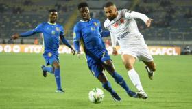 أهداف و ملخص مباراة الوداد وبترو أتلتيكو اليوم السبت 11-1-2020 | دوري أبطال أفريقيا