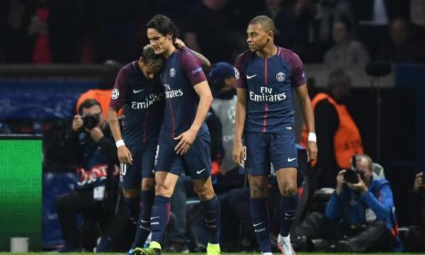 أهداف و ملخص مباراة باريس سان جيرمان وريمس اليوم الأربعاء 22-1-2020 | كأس الرابطة الفرنسية