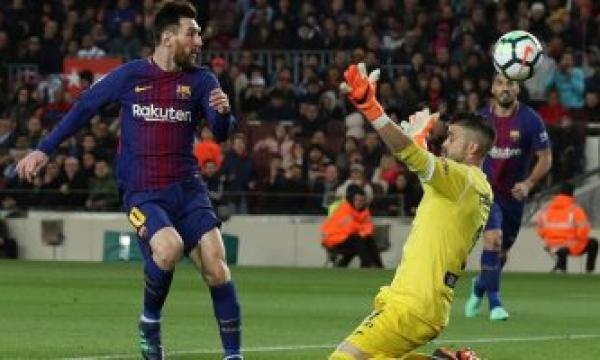 أهداف و ملخص مباراة برشلونة وليجانيس اليوم الخميس 30-1-2020   كأس ملك إسبانيا
