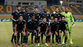 أهداف و ملخص مباراة بيراميدز والإسماعيلي اليوم الثلاثاء 7-1-2020 | الدوري المصري