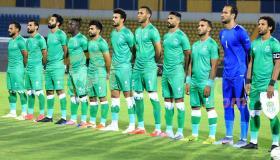 أهداف و ملخص مباراة بيراميدز والاتحاد السكندري اليوم الخميس 16-1-2020 | الدوري المصري