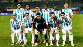أهداف و ملخص مباراة بيراميدز وحرس الحدود اليوم الخميس 2-1-2020 | الدوري المصري
