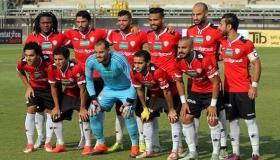 أهداف و ملخص مباراة مصر المقاصة وطلائع الجيش اليوم الاثنين 27-1-2020 | الدوري المصري