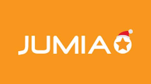 نصائح حول الربح من موقع جوميا