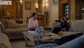 مسلسل ولاد تسعة الجزء 2 الحلقة 14 الرابعة عشر – حلقة (50)