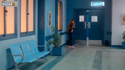 مسلسل ولاد تسعة الجزء 2 الحلقة 26 السادسة والعشرون – حلقة (62)