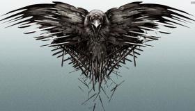 مسلسل Game of Thrones الموسم 4 (2014) مترجم كامل – جميع الحلقات